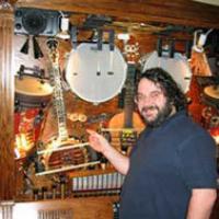 Peter Jackson: la robot band