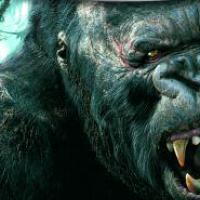 Il trailer di King Kong definitivo
