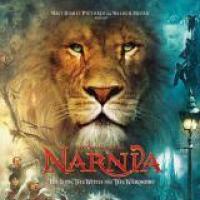 Narnia: il Viaggio del Veliero prende forma