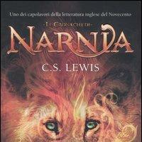 Cronache di Narnia, il prossimo film in data da destinarsi