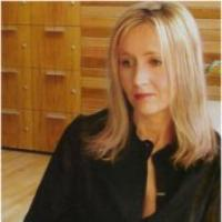 Rinvio per J.K. Rowling