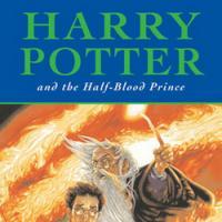 La carica degli Harry Potter