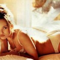 Vanessa Paradis non può essere Vanessa Depp