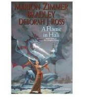 Hans Zimmer le suona ai pirati