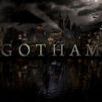 Gotham - Pilot