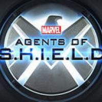 Agents of S.H.I.E.L.D. - Pilot