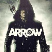Arrow - Episode I: Pilot