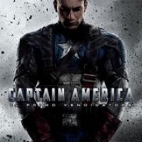 Capitan America: il primo vendicatore