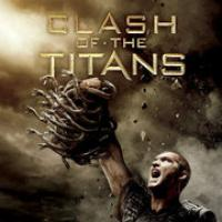 Clash of the Titans - Scontro tra Titani