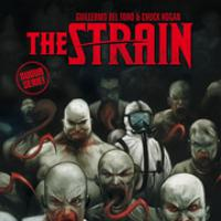 The Strain 1