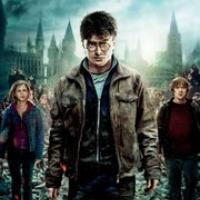 Harry Potter e i Doni della Morte - Parte II