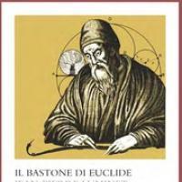 Il bastone di Euclide