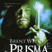 Il Prisma Nero - Prima Parte