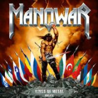 Kings of Metal MMXIV