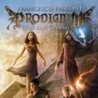 Prodigium: I figli degli Elementi