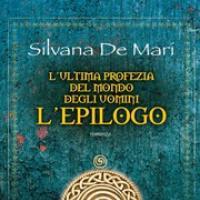 L'ultima profezia del mondo degli uomini - L'epilogo