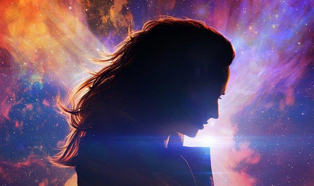 Il trailer di X-Men: Dark Phoenix