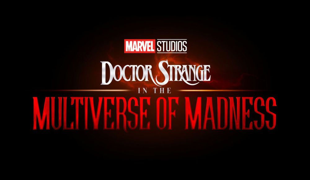 SDCC: annunciato Doctor Strange in the Multiverse of Madness