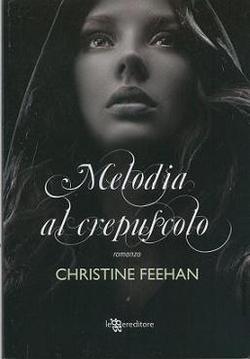 MELODIA AL CREPUSCOLO PDF DOWNLOAD